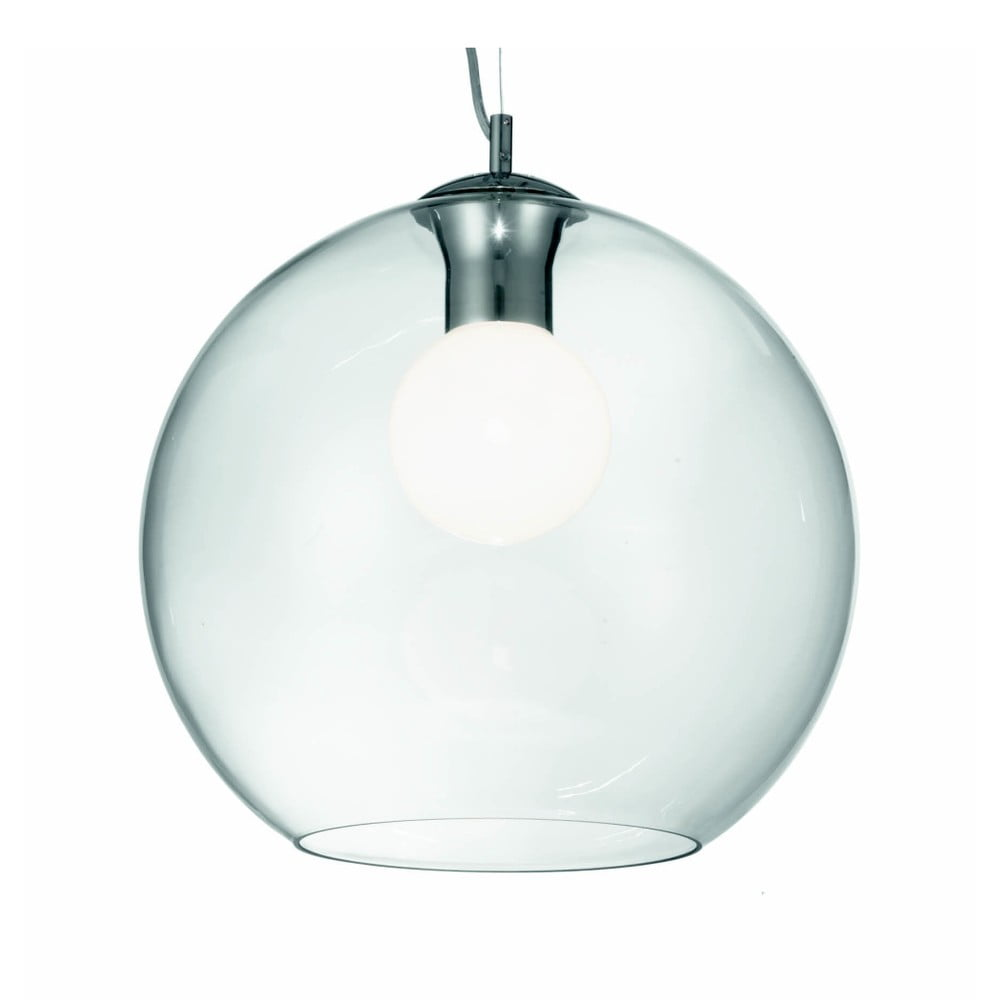 Lampa wisząca Evergreen Lights Dinah