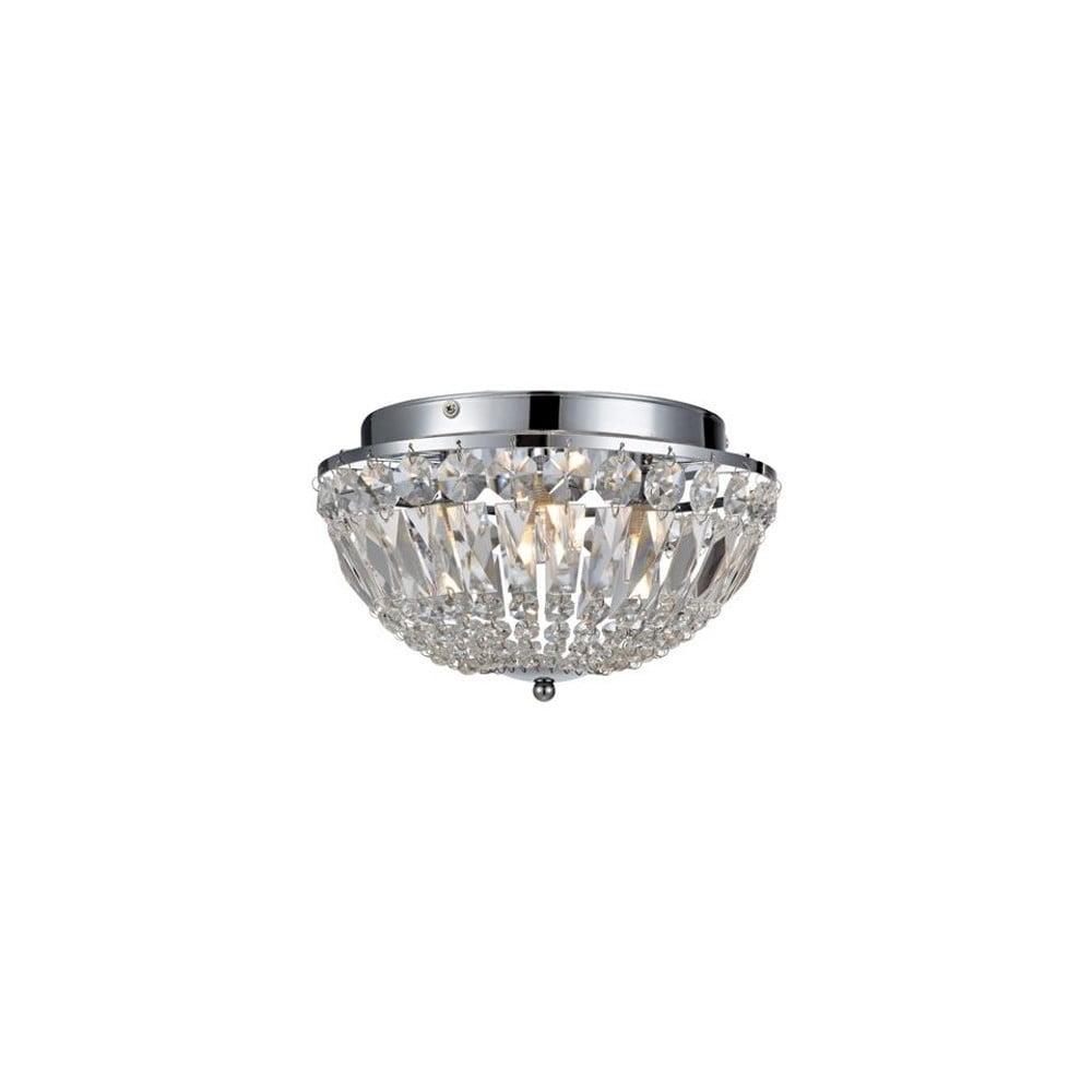 Lampa sufitowa Markslöjd Estelle