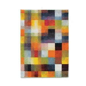 Dywan Flair Rugs Impressionist Degas, 160x230 cm