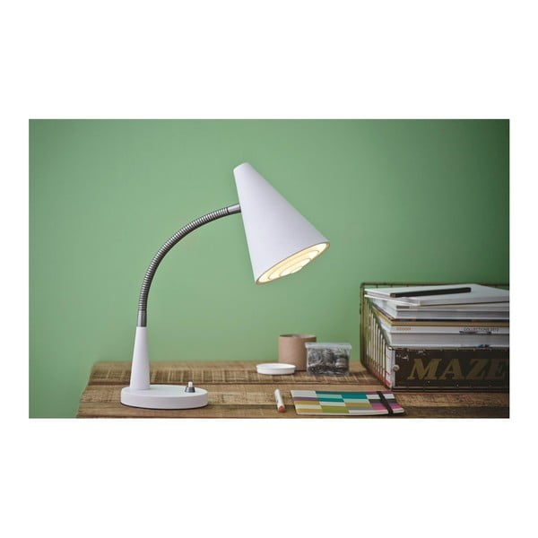 Lampa stołowa Duetgi