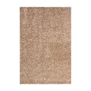 Dywan Rhytm 278 Sand, 170x120 cm