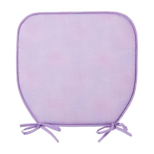Poduszka na krzesło Unimasa Lovely