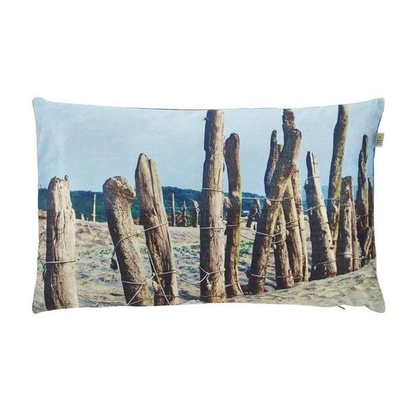 Poduszka Dune Zand, 30x50 cm