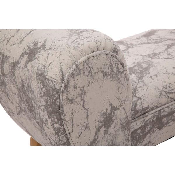 Ławka Marble