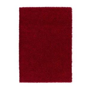 Dywan Guardian Red, 160x230 cm