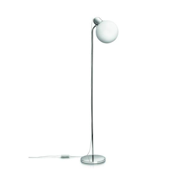 Lampa stojąca Carres