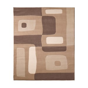 Dywan Hanse Home Hamla Will Brown, 80 x 150 cm