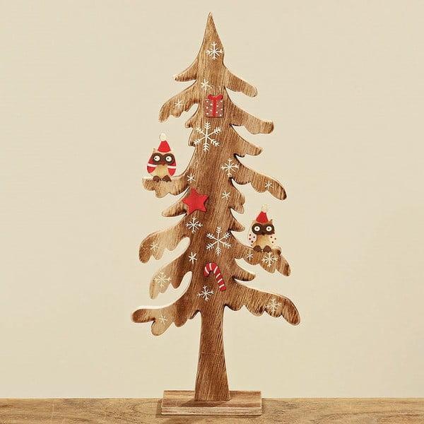 Dekoracja Tree Tilka, 44 cm