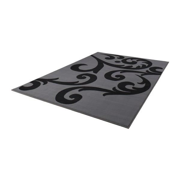 Dywan Hanse Home Hamla Ornella Grey, 200 x 290 cm
