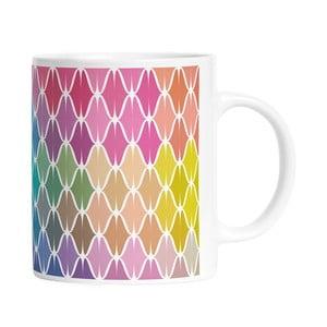 Kubek ceramiczny Favourite Colour, 330 ml