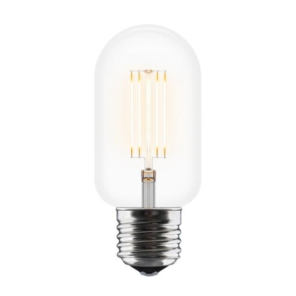 Żarówka IDEA LED
