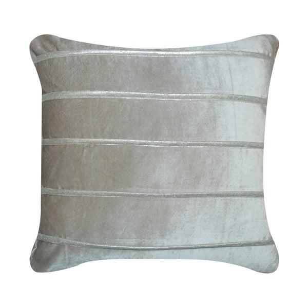 Dekoracyjna poduszka CIMC Velvet