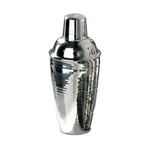 Shaker Premier Housewares, 0,5l