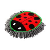 Rękawica do kurzu Vigar Lady Bug