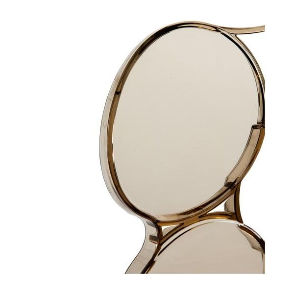 Krzesło Amber Circles