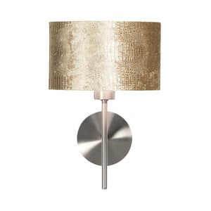 Kinkiet Creative Lightings Glamour Pearl