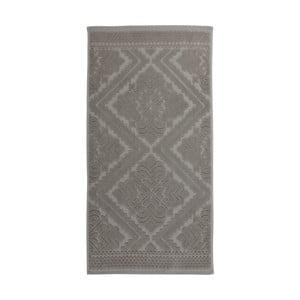 Ręcznik Nepal Grey, 70x140 cm