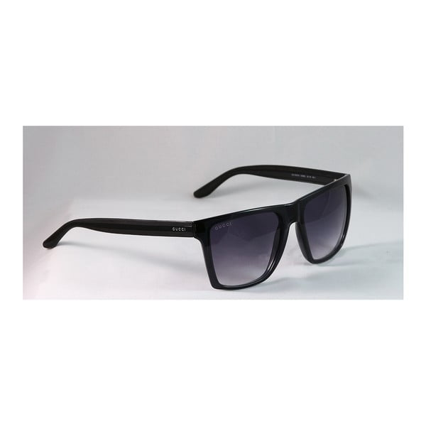 Damskie okulary przeciwsłoneczne Gucci 3535/S 5CM