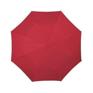 Parasol Rouge Minimal