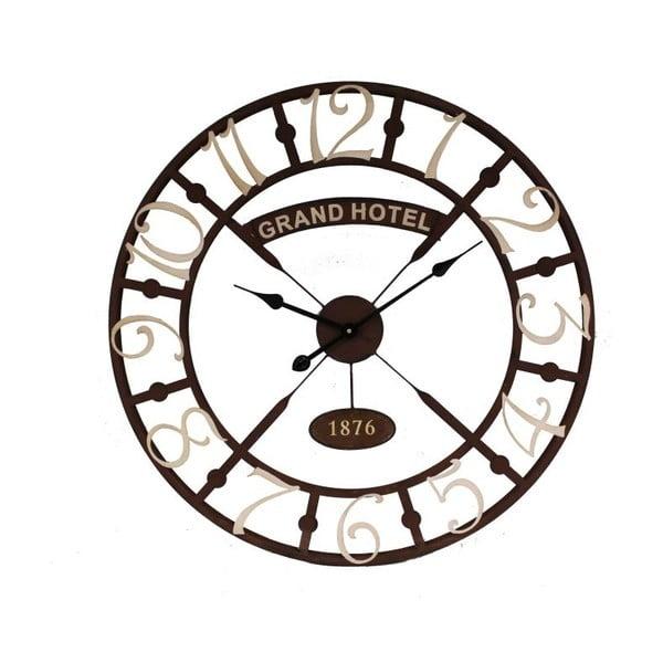 Zegar ścienny Antic Line Grand Hotel