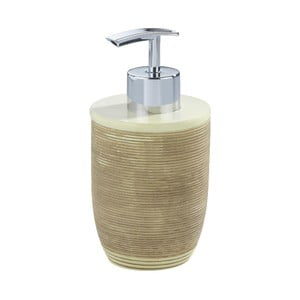 Dozownik do mydła Amphore