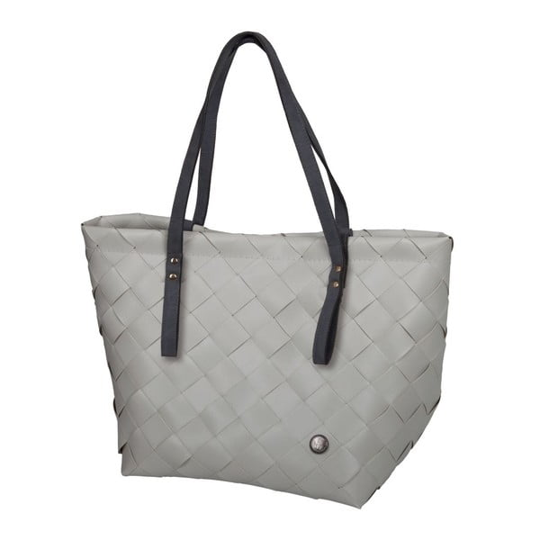 Torba Los Angeles City Grey