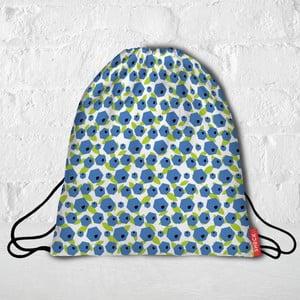 Plecak worek Trendis W3