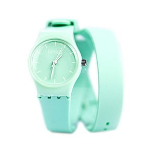 Zegarek Minimalist Mint