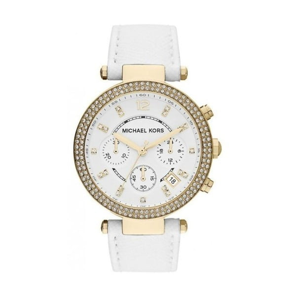 Zegarek Michael Kors MK2290