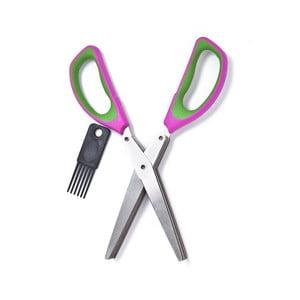 Nożyczki do ziół Magic Kitchen