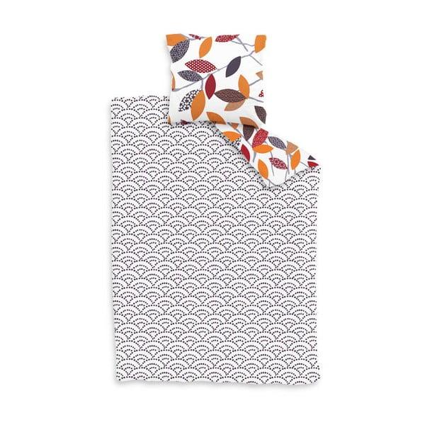 Pościel Petits Papiers, 140x200 cm