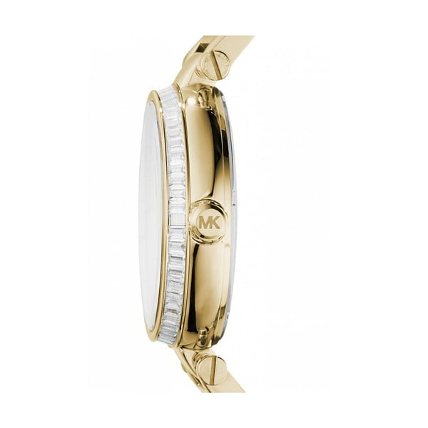 Zegarek Michael Kors MK5867
