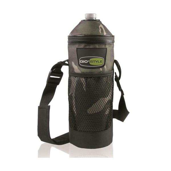 Torba termiczna na butelkę Bottle Cooler Explora