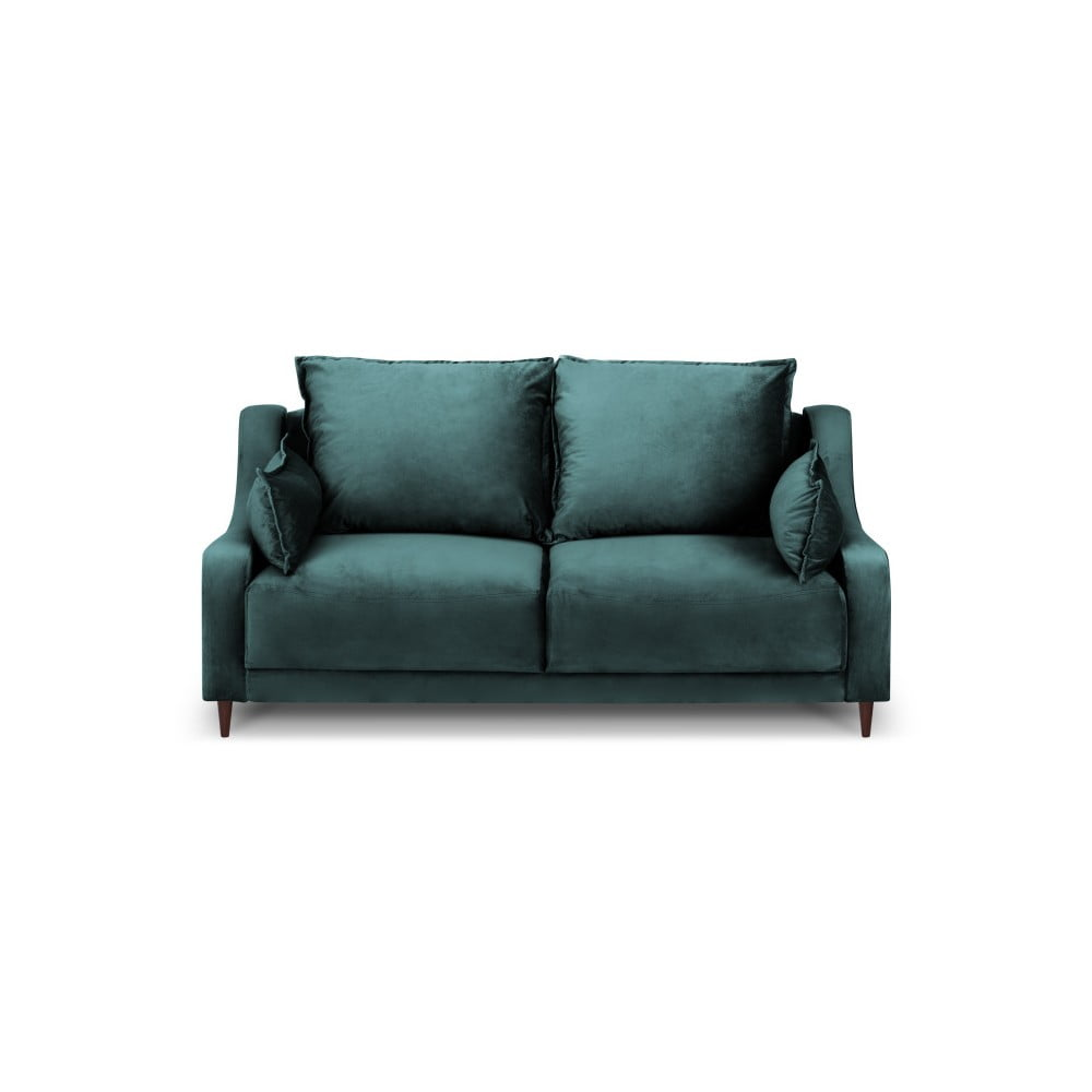 Morska sofa 2-osobowa Mazzini Sofas Freesia