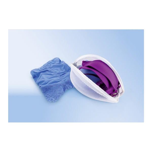 Pokrowiec do prania biustonosza Metaltex Bra Bag