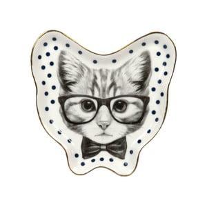 Podstawka/talerzyk Cat