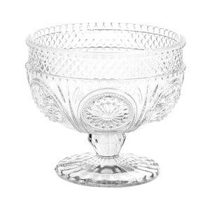 Puchar Deco, 11 cm