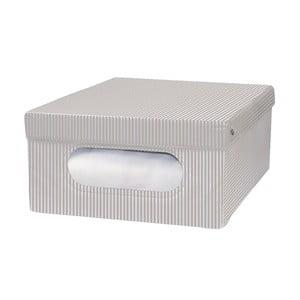 Pudełko Terres 50x40 cm