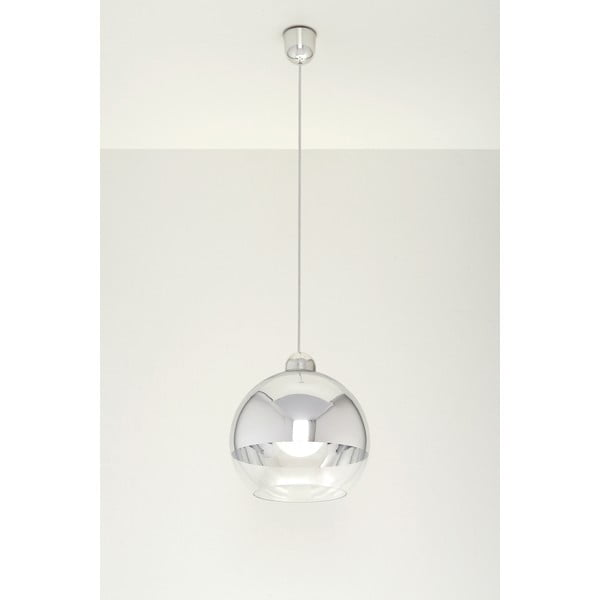 Lampa wisząca Nice Lamps Lapis 1