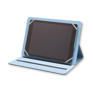 """Niebieskie etui na tablet Moleskine, 9""""- 10"""""""