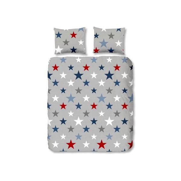 Pościel Stars, 200x220 cm