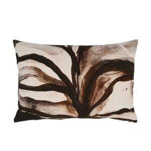 Wzorzysta poduszka A Simple Mess Toerv, 40x60 cm