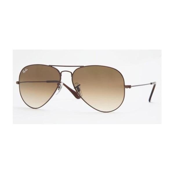 Okulary przeciwsłoneczne Ray-Ban RB3025 164