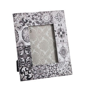 Ramka na zdjęcia 13x18 cm Oriental