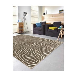 Dywan Flair Rugs Reflex Wild Light, 200x290 cm