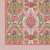 Pościel Pip Studio Melody, 155x200 cm, khaki