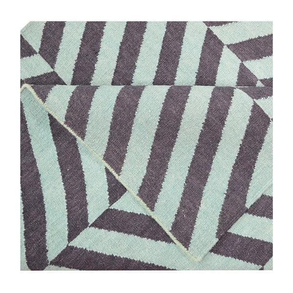 Ręcznie tkany dywan Kilim JP 47, 150x240 cm