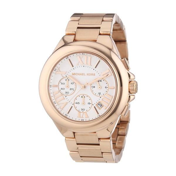 Zegarek Michael Kors MK5757