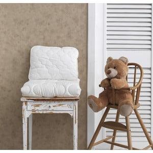 Kołdra Baby Cotton, 95x145 cm