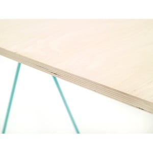 Blat stołu Dinner, 150x75 cm
